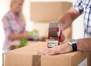 Don't Make These Common Moving Mistakes