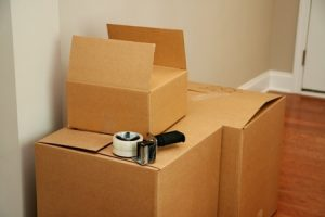 Money-Saving Tips for Your Next Move